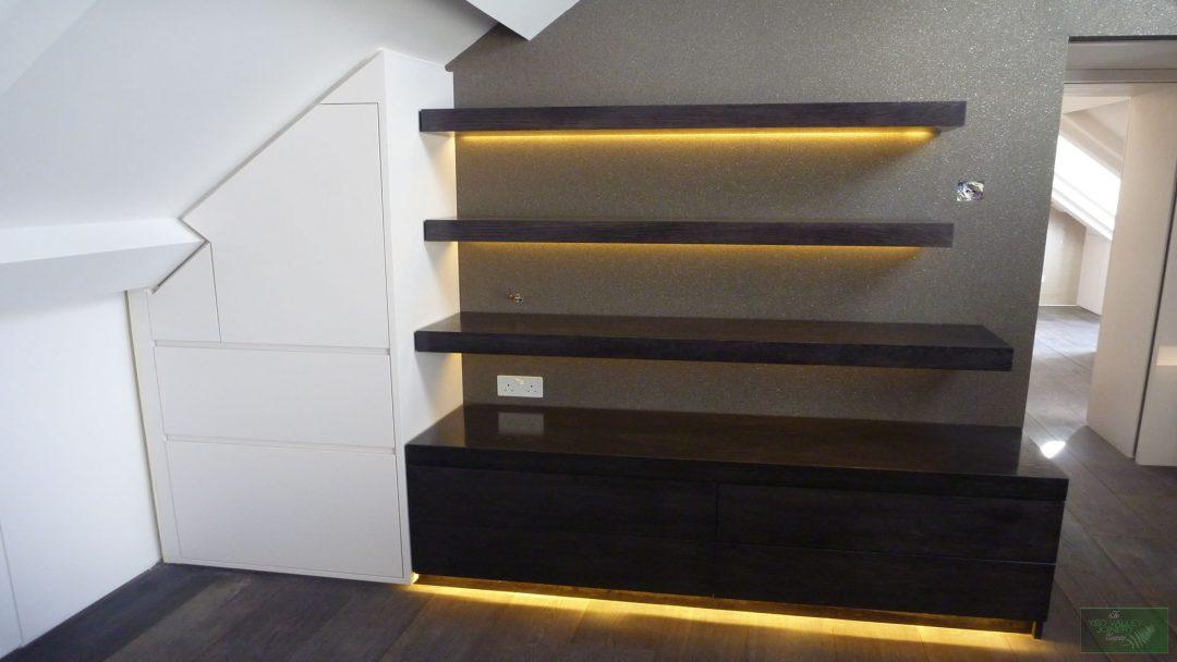 Furniture 11a