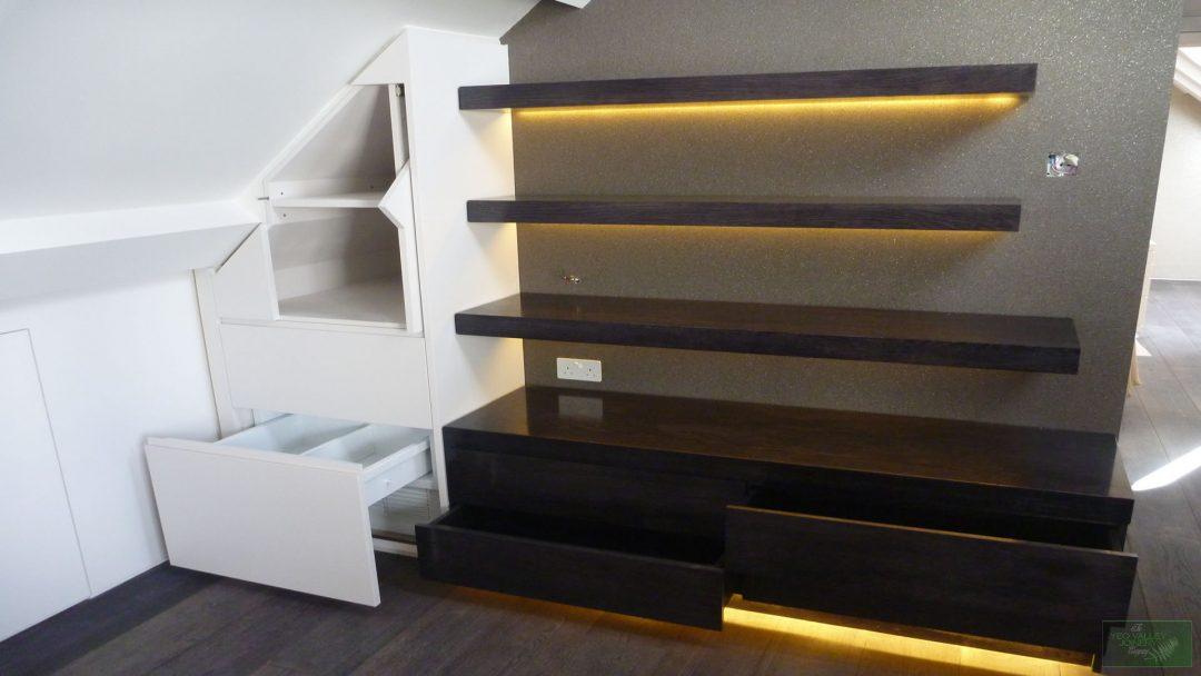 Furniture 11b