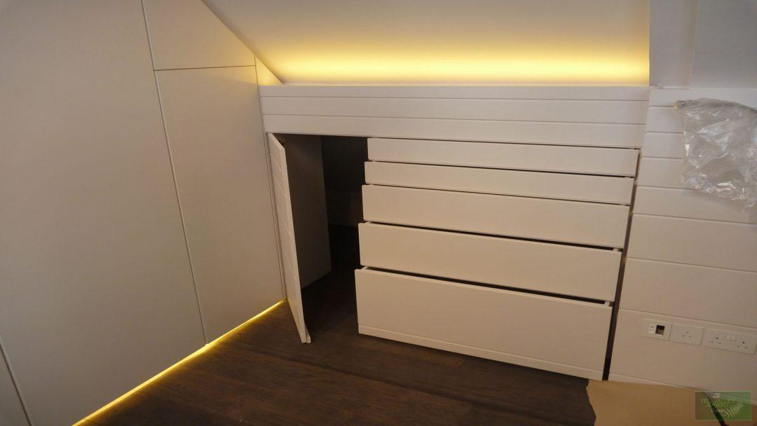 Furniture 13e